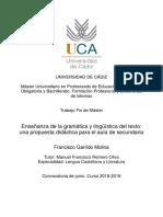 TFM_GARRIDO_MOLINA (1).pdf