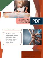 ESTUDIO LEGAL Y ADMINISTRATIVO-1