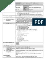 Exemplar 1-Julie Anne T. Perido.docx