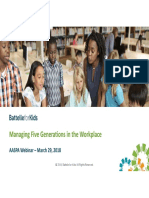 Managing-5-Gen-in-the-Workplace-AASPA-2018-3-29-PDF-TO-SHARE