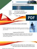 METODOLOGIA DE LOS PROCESOS DE MEJORAMIENTO ADMINISTRATIVO.pptx