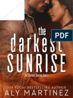 01 The Darkest Sunrise - Aly Martinez.pdf
