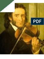 7675683-Niccolo-Paganini-Obras-Completa