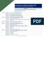CALENDÁRIO ACADÊMICO 2020.3 EAD.pdf