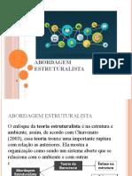 Abordagem Estruturalista - Modelos de Gestão (4).pptx
