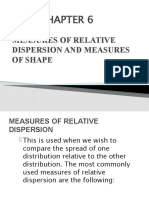 CHAPTER-6-STATISTCS-REAL.pptx