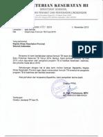 Surat Diseminasi Formulir TB Final 2015.pdf