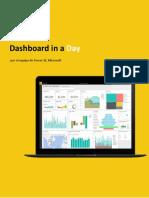 Microsoft Power BI DIAD.pdf