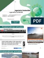 01-Int.Ing,Sostenible Motivación y organización