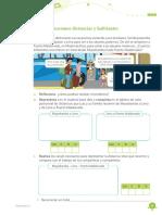 Páginas desde 'matematica-5-cuaderno-trabajo' (1).pdf