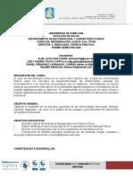 Contenido_Micro_Clinica_I2020