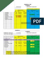 03 Ejercicios Practicos del Kardex y Sistema Perpetuo SEGUNDO C (1)