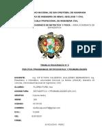 ES-142 1° TRABAAJO NFP.docx