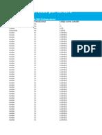 Balance de prueba por tercero-20200720121107