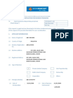 APPLICATION FORM FOR CUSTOMER.docx
