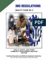 TR Beauty Care NC II.docx