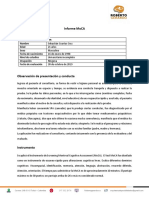 Test MOCA Sebsatián cuartas.pdf