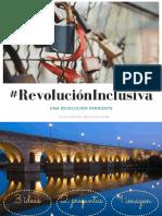 revolucioninclusiva-.pdf