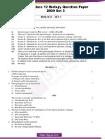 CBSE-Class-12-Biology-Question-Paper-2020-Set-3