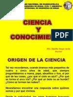 1Clase Ciencia y Conocimiento.pdf