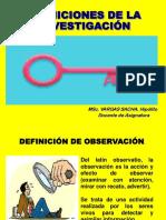 3 Observacion e Investigación.pdf