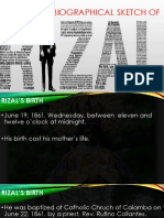 1 - Biographical Sketch of Rizal.pdf