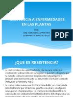 RESISTENCIA A ENFERMEDADES EN LAS PLANTAS.pptx