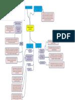 mapa mental sena.docx