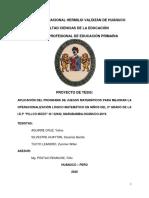 PROY. DE INV. UNHEVAL-listo