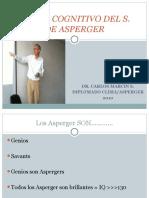 PERFIL COGNITIVO DEL SAP modificado