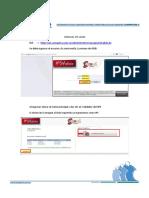 instructivo rips comparta.pdf