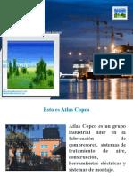INDUCCION EN SEGURIDAD PARA PROVEEDORES Y CONTRATISTAS 2019.pptx