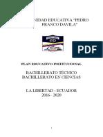 PLAN EDUCATIVO INSTITUCIONAL.docx