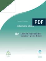 EEBA_Planeaciones_ER_U2_Completa