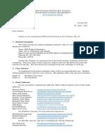 Circular 01.pdf