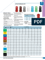 fertilizer_nozzles-bicos_para_fertilizantes.pdf