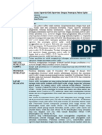 analisis jurnal patient safety.docx