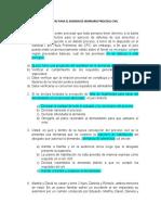 PREGUNTAS-PARA-EL-EXAMEN-DE-SEMINARIO-PROCESAL-CIVIL_1