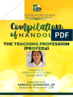COMPILATION-OF-HANDOUTS-FORMAT.pptx