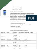 printableProductFamily (2)