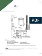 mb_manual_ga-h61m-s1_v2.2_bp.pdf