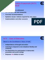 national_curriculum_framework
