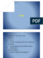 10-God-ppt