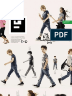 Catalogo Kid PE10
