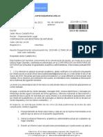 2019-EE-068621_ComunicacionExternaGeneralViaMail_PDFDOCTMS (1).pdf
