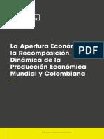 apertura economica 2-2.pdf