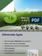 Agronave 30 - Treinamento Completo_rev1 (1).pdf