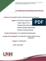 DAP_ACT1_5_Desarrollo_de_Nuevos_Productos_EquipoE.pdf
