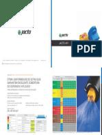 CERÂMICA_API.pdf