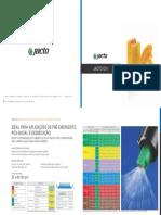 CERÂMICA_CVI.pdf